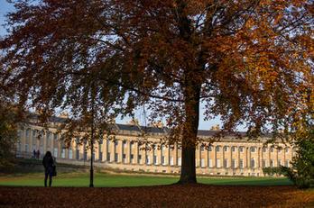 The Royal Crescent Autumn Bath.jpg