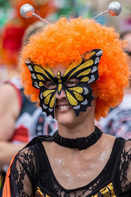 Bath Carnival Casper Farrell-14.jpg