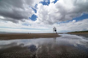 Burnham on Sea - Somerset.jpg