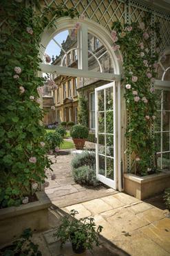 Badminton House Gardens - Gloucestershire - September 2020 - Casper Farrell-1-9.jpg