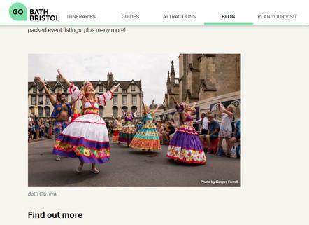 Go Bath Bristol - Bath Carnival.jpg
