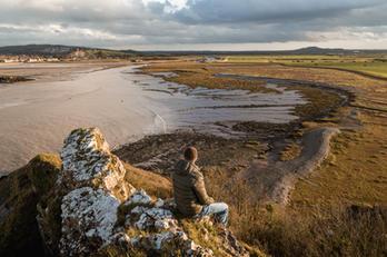 Brean Down View Somerset (2).jpg