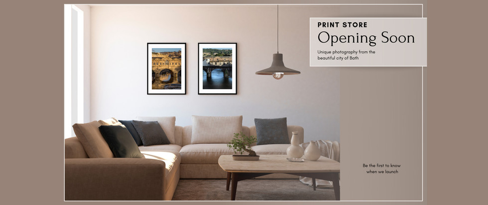Print Store 2.jpg