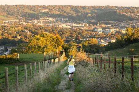 Kelston Round Hill Views - Bath - S.jpg