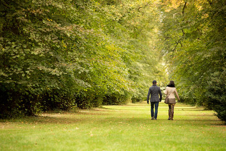 Westonbirt Arboretum - Glos.jpg