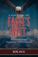 A View From The Eagle's Nest