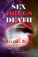 Sec Drugs Death