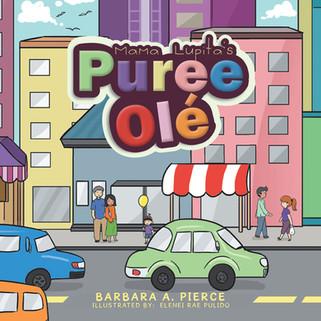Pierce Barbara