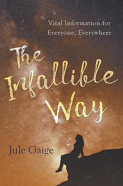 The Infallible Way