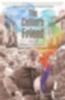 Book Cover_TheCellist'sFriend.jpg