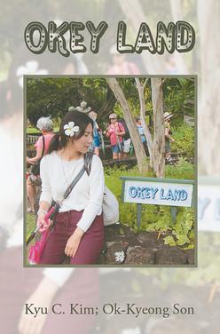 Okey Land