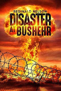 Disaster Cover.JPG