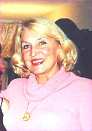 Dr. Rimaletta Ray