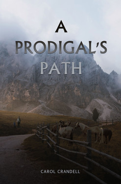 A Prodigal's Path