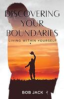 9781643674162-cover-paperback.jpg