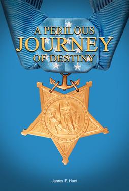 A Perilous Journey of Destiny