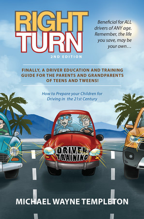 Right Turn_front cover.jpg