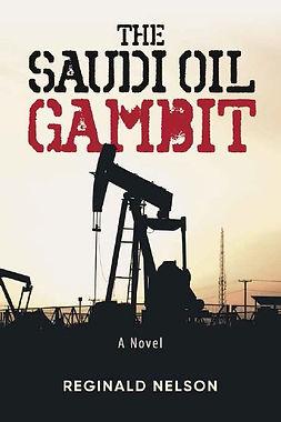 Saudi Oil Cover.JPG