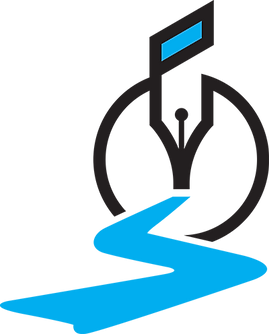 symbol-final-mobile.png
