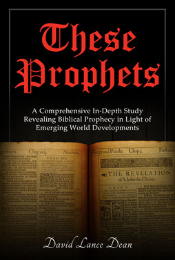 These Prophets