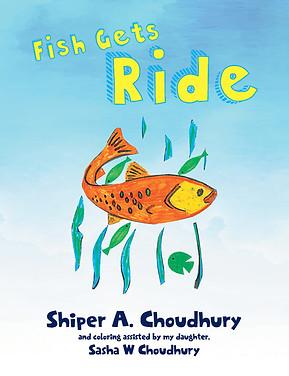 Shiper Choudhury