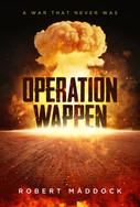Operation Wappen