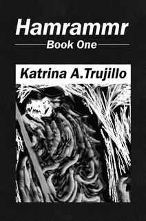 Trujillo Katrina