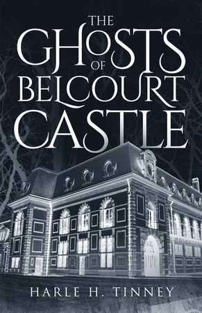 The Ghosts of Belcourt Castle