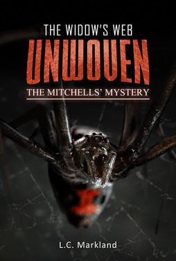 The Widow's Web Unwoven