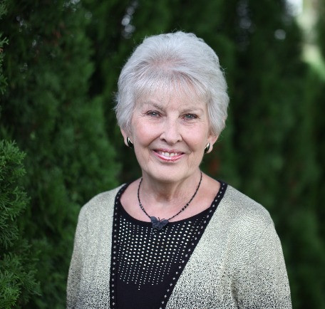 Marlene Burling