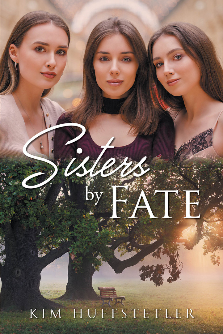 Book cover_Sisters by Fate.jpg