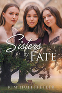 Sisters by Fate