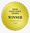 Gloria Book Excellence Award 2021.png