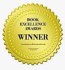 Gloria Book Excellence Award 2021.png