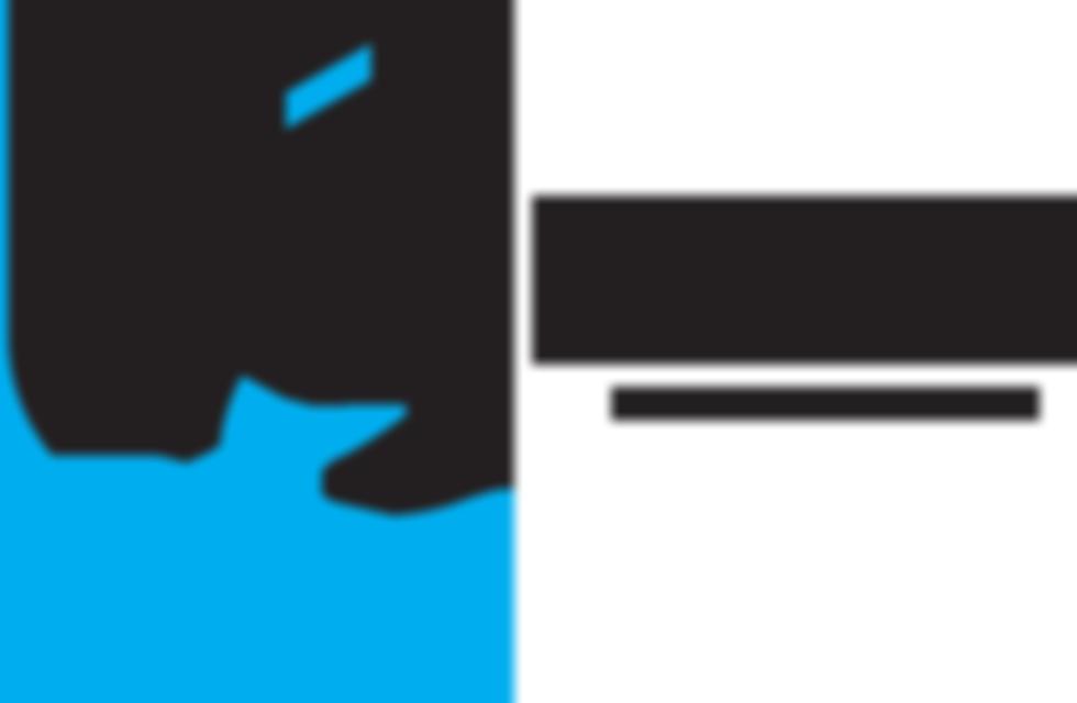 logo-final-1080.png
