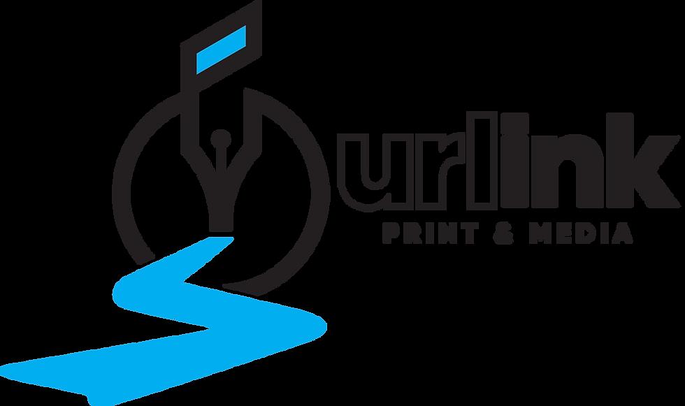 URLink Logo