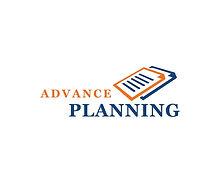 Advanceplanninglogo.jpg