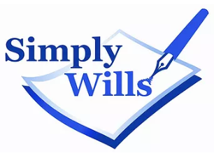Will writing service good wills write a Will where to write a will
