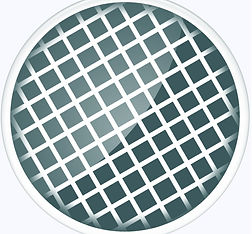 Drip Irrigation Filters