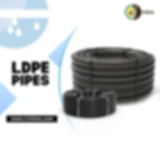 LDPE Pipes .jpg