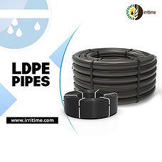 LDPE Pipes .jpg