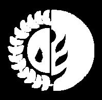 İrritime-Beyaz-Logo.png