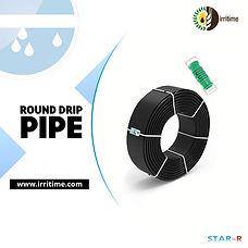 ROUND-Drip-Pipe-.jpg