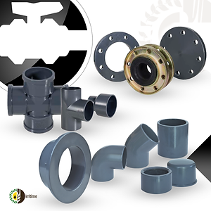 U-PVC Fittings.png