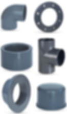 PVC FITTINGS.jpg