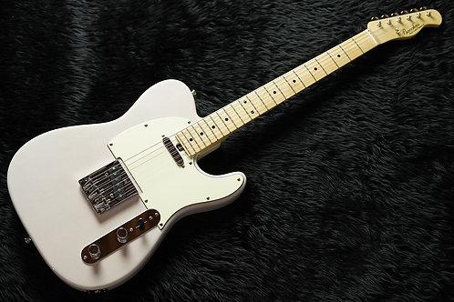 BACCHUS BTL-650B OLYMPIC WHITE | Indie MusicShop