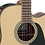 GUITARE FOLK ELECTRO-ACOUSTIQUE | TAKAMINE GD10CENS | Indie MusicShop