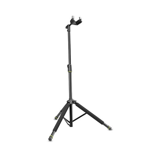 STAND GUITARE | GRAVITY GS 01 NHB | Indie MusicShop
