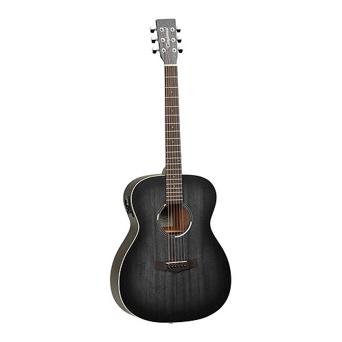 GUITARE ACOUSTIQUE | TANGLEWOOD BLACKBIRD OE | Indie MusicShop
