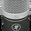 MICROPHONE | MACKIE RMM EM-91CU | Indie MusicShop